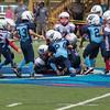 SC Patriots Game 1-76