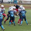 SC Patriots Game 1-119