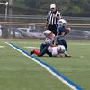 SC Patriots Game 1-153