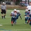 SC Patriots Game 1-129