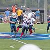 SC Patriots Game 1-34