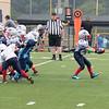 SC Patriots Game 1-2