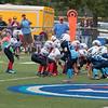 SC Patriots Game 1-54