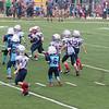 SC Patriots Game 1-24