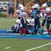 SC Patriots Game 1-78