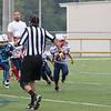 SC Patriots Game 1-32