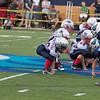 SC Patriots Game 1-82