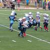 SC Patriots Game 1-26