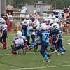 SC Patriots Game 1-111