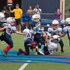 SC Patriots Game 1-73