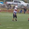 SC Patriots Game 1-101