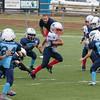 SC Patriots Game 1-123