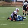 SC Patriots Game 1-114