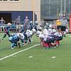SC Patriots Game 1-40