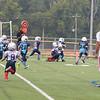 SC Patriots Game 1-38