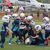 SC Patriots Game 1-126