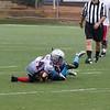 SC Patriots Game 1-115