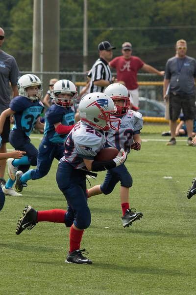 SC Patriots Jamboree-16