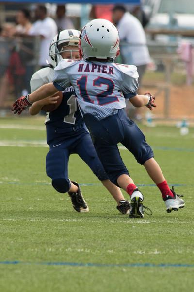 SC Patriots Jamboree-63