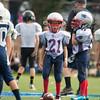 SC Patriots Jamboree-88