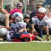 SC Patriots Jamboree-61