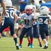 SC Patriots Jamboree-85