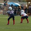 SC Patriots Jamboree-68