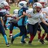 SC Patriots Jamboree-13