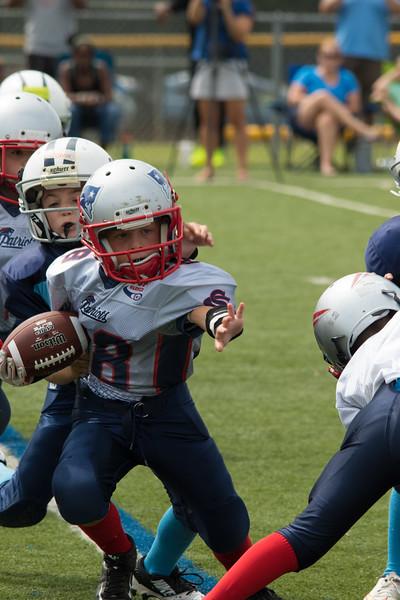 SC Patriots Jamboree-11