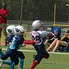 SC Patriots Jamboree-17