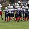 SC Patriots Jamboree-4
