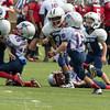 SC Patriots Jamboree-57