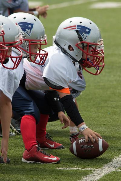 SC Patriots Jamboree-9