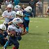 SC Patriots Jamboree-6
