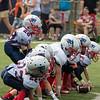 SC Patriots Jamboree-5