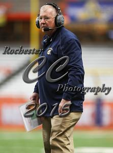 Coach, RCCP2483