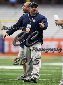 Coach, RCCP2467