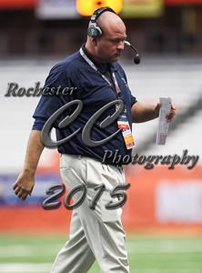 Coach, RCCP2470