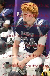 Southside Christian Allendale Fairfax