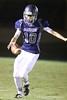 Southside Christian v McCormickFootball