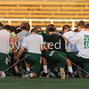 Southwest Football Team 48x16