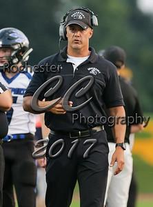 Coach, RCCP4834