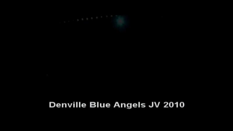 Denville JV 2010