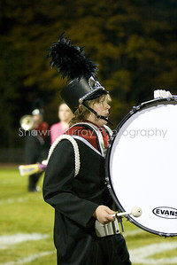 St Marys v Indian Valley_101008_429