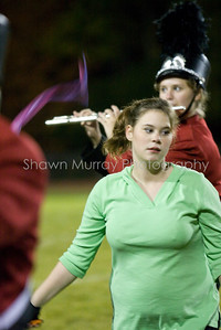 St Marys v Indian Valley_101008_402