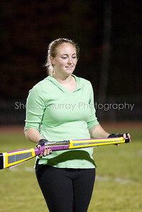 St Marys v Indian Valley_101008_419