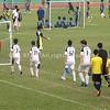 Sun.Star Football Cup - November 18, 2012