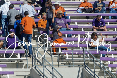 Texas at TCU-288