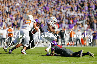 Texas at TCU-732