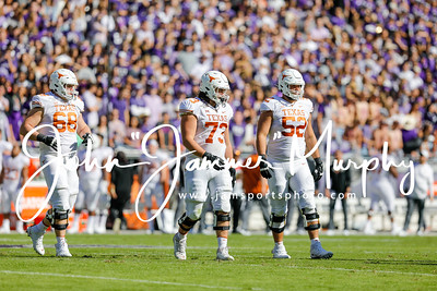 Texas at TCU-692